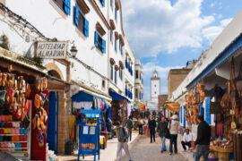 Excursion-a-Essaouira-souks-ruelles-essaouira