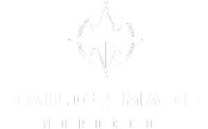 Maroc Excursion