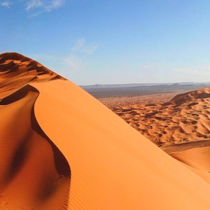 Morocco Desert and Adventures
