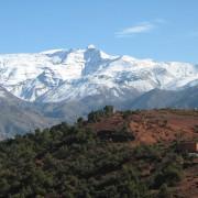 Circuit et Excursion Maroc | Grand Atlas Maroc