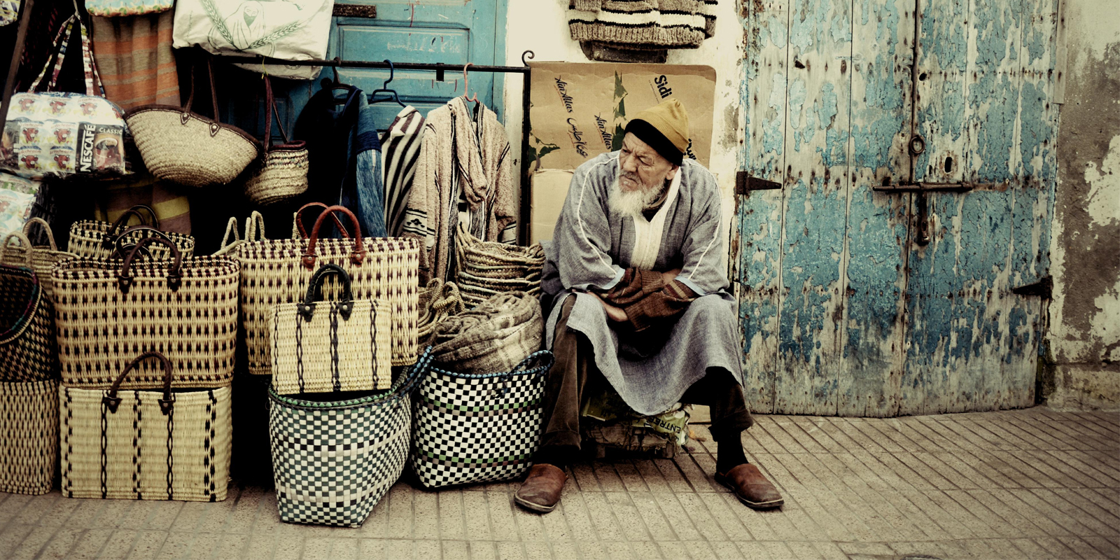 Excursion to Essaouira : City of the wind | Maroc Excursion